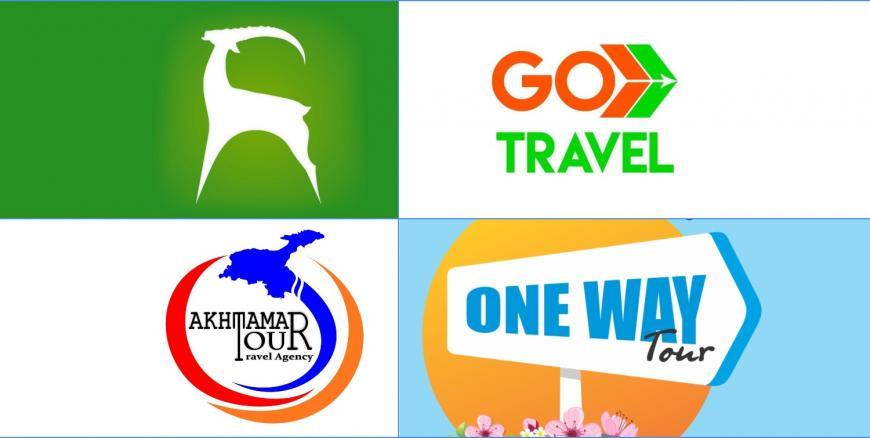 Ի՞նչն է միավորում Arshavner Akumb-ին և ONE WAY Tour-ին, ո՞ր ցուցանիշով են առաջատարների ցանկում GO Travel-ն ու Akhtamar Tour-ը. հատված հետազոտությունից