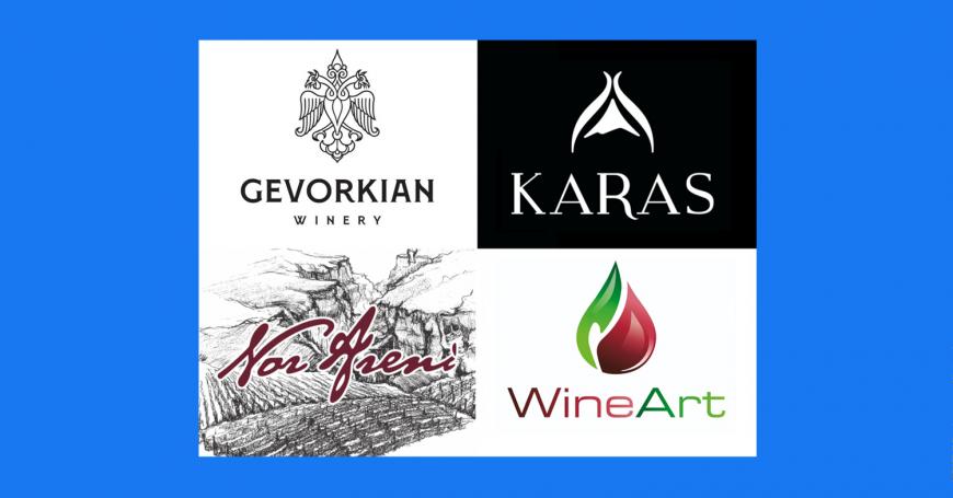 Ո՞ր սոցցանցում են ակտիվ Karas Wines-ն ու Gevorkian Winery-ն, ի՞նչ կոնտենտով է աչքի ընկնում Z'art Wines-ը. հատված հետազոտությունից
