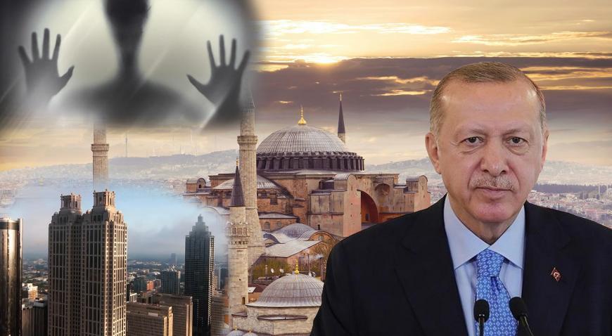 Թուրքիայից եկող տեղեկատվական վտանգները. սթափեցնող մասնագիտական վերլուծություն Actual-ից